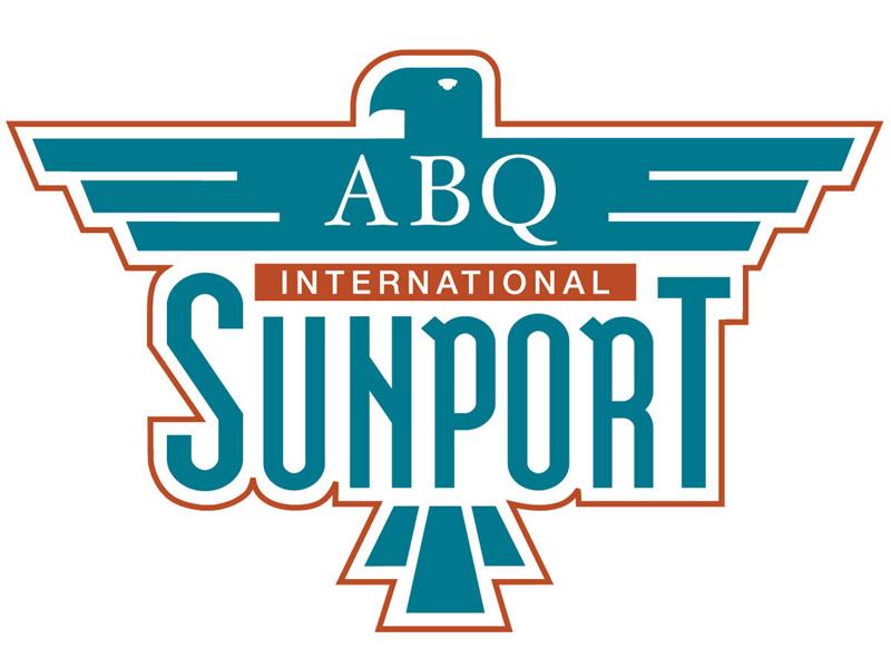 Albuquerque International Airport-ABQ